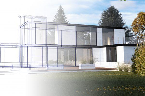 inspace developments extensions