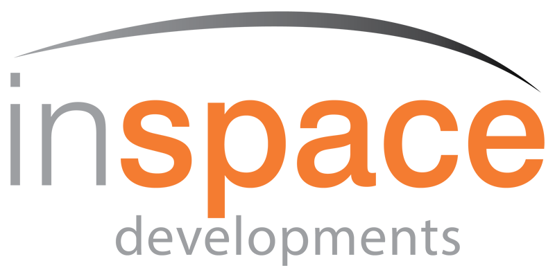 Inspace Developments